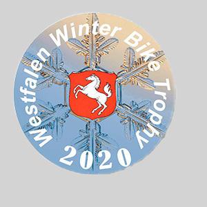 WWBT Logo 2020 transparent
